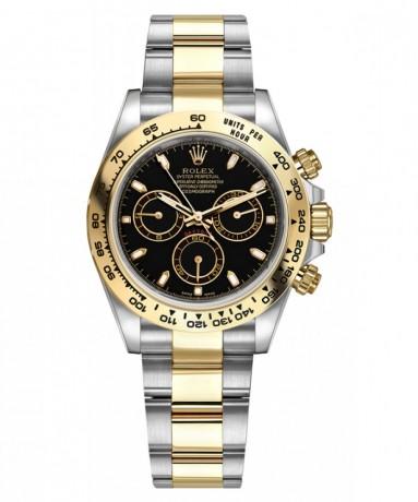 rolex-cosmograph-daytona-steel-and-gold-mens-watch-big-0