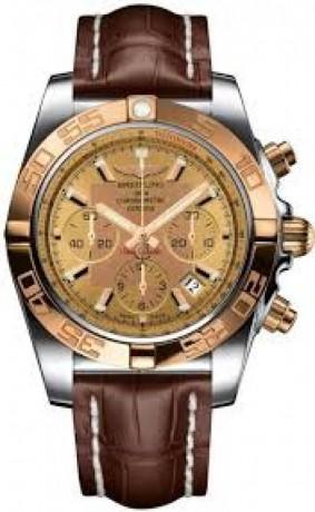 breitling-chronomat-44-big-0