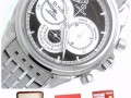 omega-de-ville-co-axil-chronoscope-stainless-steel-small-0