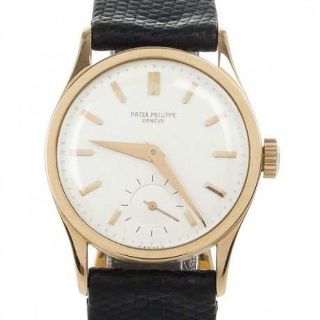 patek-philippe-yellow-gold-calatrava-2451-big-0