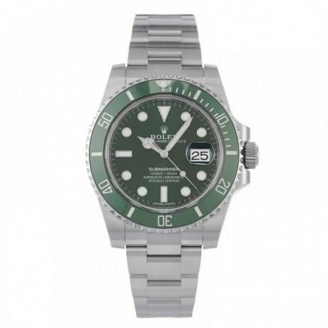 rolex-submariner-date-hulk-full-micro-setting-116610lv-big-0