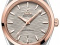 omega-aqua-terra-150m-co-axial-master-chronometer-38mm-small-0