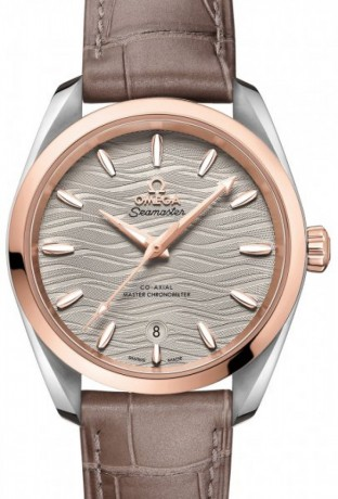 omega-aqua-terra-150m-co-axial-master-chronometer-38mm-big-0