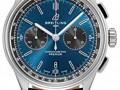 breitling-premier-b01-chronograph-42-small-0