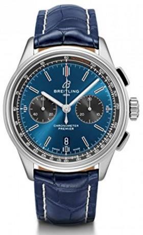 breitling-premier-b01-chronograph-42-big-0