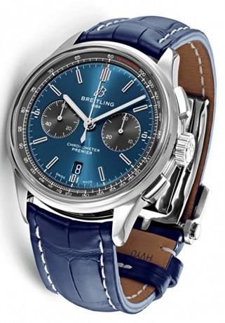 breitling-premier-b01-chronograph-42-big-1