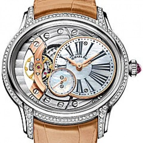 audemars-piguet-millenary-lady-hand-wound-big-0