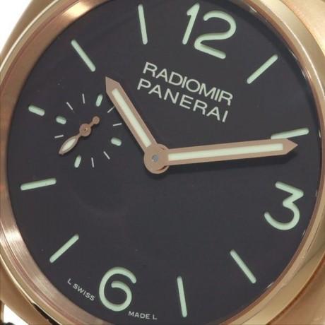 panerai-radiomir-rosegold-pam00336-big-1