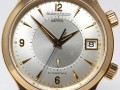 jaeger-le-coultre-memovox-master-reveil-1000-hours-small-0