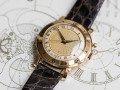 tissot-worldtimer-very-rare-in-18ct-gold-small-1