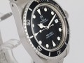 tudor-submariner-prince-oysterdate-small-1
