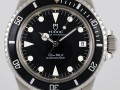 tudor-submariner-prince-oysterdate-small-0