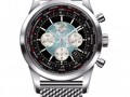 breitling-transocean-chronograph-unitime-small-0