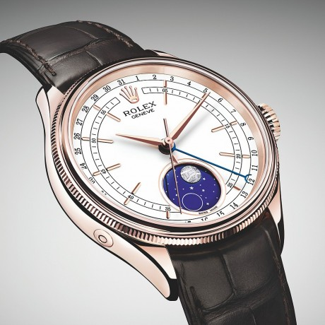 rolex-cellini-moonphase-big-0