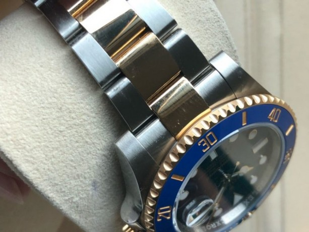 rolex-submariner-date-blue-dial-automatic-big-1