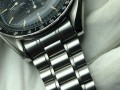 omega-speedmaster-professional-moonwatch-chronograph-small-0