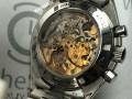omega-speedmaster-professional-moonwatch-chronograph-small-2