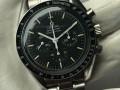 omega-speedmaster-professional-moonwatch-chronograph-small-1