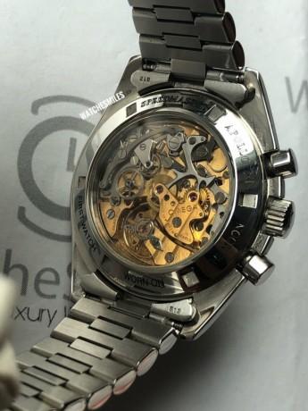 omega-speedmaster-professional-moonwatch-chronograph-big-2