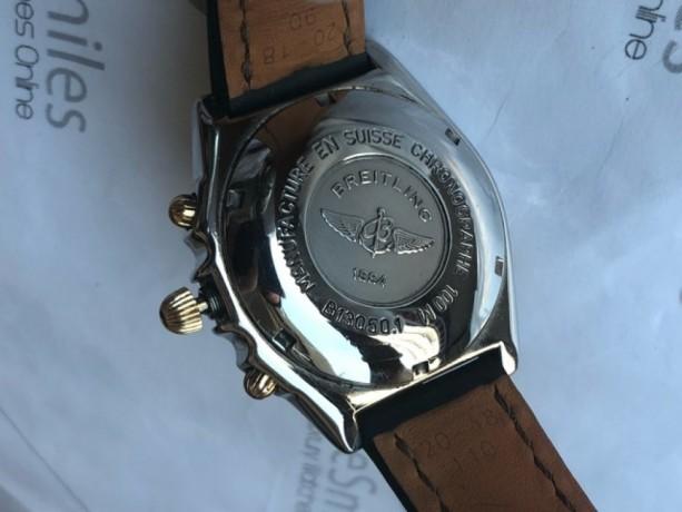 breitling-chronograph-two-tone-big-1