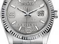 rolex-datejust-rolex-datejust-36-mens-luxury-watch-small-0