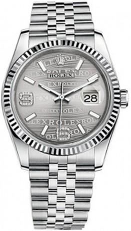 rolex-datejust-rolex-datejust-36-mens-luxury-watch-big-0