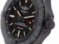 breitling-avenger-blackbird-44-automatic-mens-watch-small-0