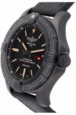 breitling-avenger-blackbird-44-automatic-mens-watch-big-0