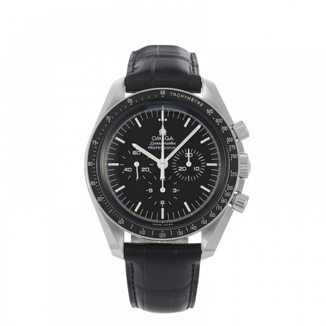 omega-speedmaster-moonwatch-professional-chronograph-big-0