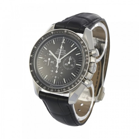 omega-speedmaster-moonwatch-professional-chronograph-big-1