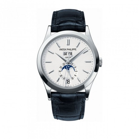 patek-philippe-complications-watch-big-0