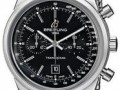 breitling-transocean-chronograph-small-0