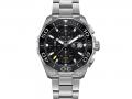 tag-heuer-aquaracer-300m-calibre-16-mens-43mm-automatic-chronograph-watch-small-0