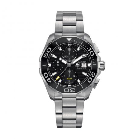 tag-heuer-aquaracer-300m-calibre-16-mens-43mm-automatic-chronograph-watch-big-0