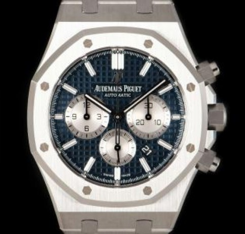 audemars-piguet-royal-oak-steel-big-1