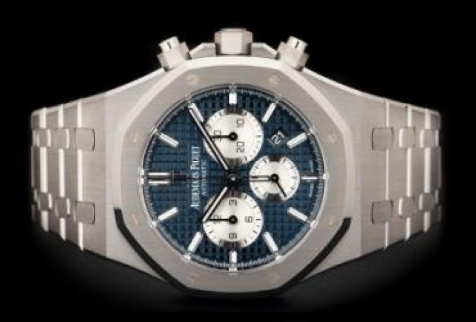 audemars-piguet-royal-oak-steel-big-0