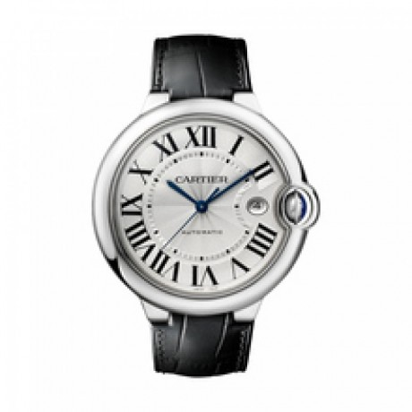 ballon-bleu-de-cartier-watch-42-mm-steel-leather-big-0