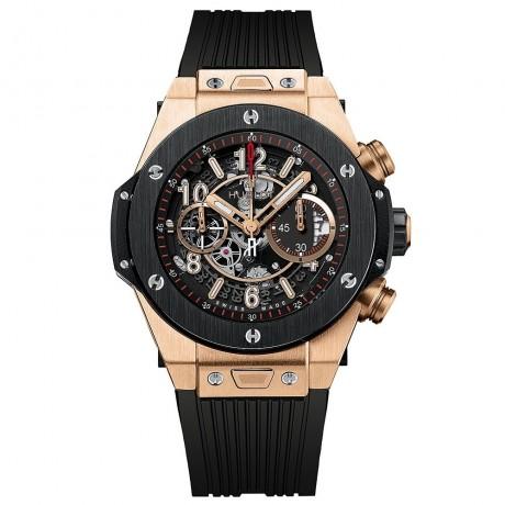 hublot-big-bang-unico-king-gold-ceramic-watch-45mm-big-0