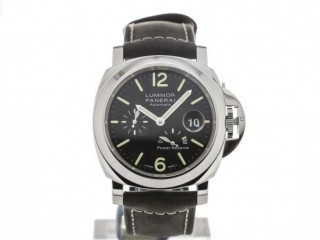 Officine Panerai Luminor Power Reserve Automatic Acciaio44 mm