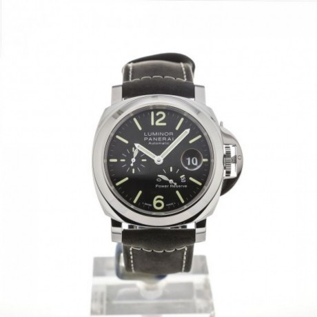 officine-panerai-luminor-power-reserve-automatic-acciaio44-mm-big-0