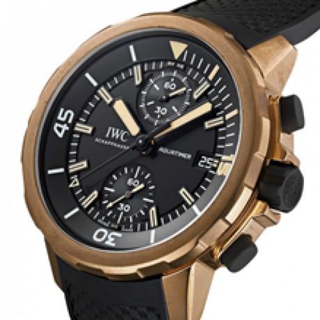 iwc-aquatimer-chronograph-edition-expedition-charles-darwin-big-0