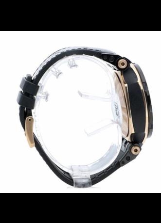 tissot-t-race-motogp-2019-automatic-chronograph-big-1