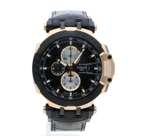tissot-t-race-motogp-2019-automatic-chronograph-big-0