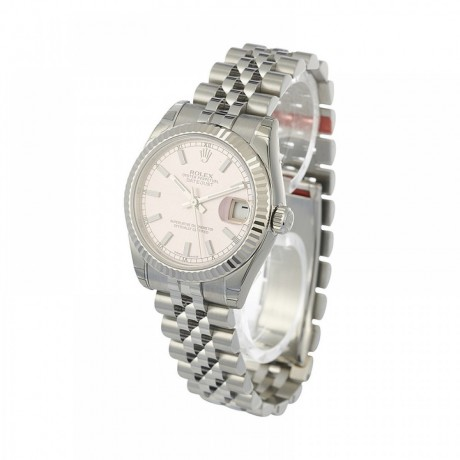 rolex-datejust-31-pink-big-2