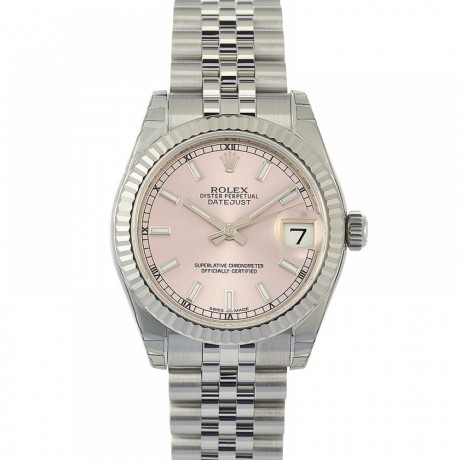 rolex-datejust-31-pink-big-0
