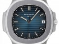 patek-philippe-nautilus-stainless-steel-57111a-small-2