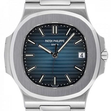 patek-philippe-nautilus-stainless-steel-57111a-big-2