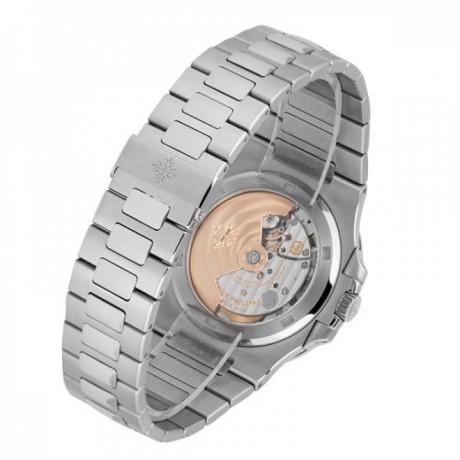 patek-philippe-nautilus-stainless-steel-57111a-big-3