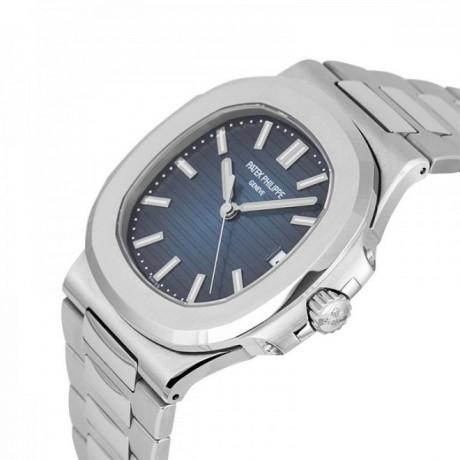 patek-philippe-nautilus-stainless-steel-57111a-big-0
