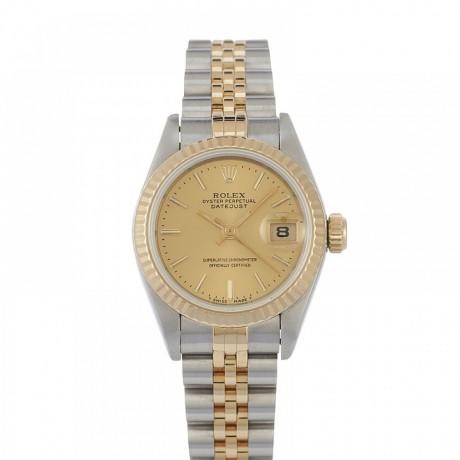 rolex-datejust-lady-steel-y-gold-champagne-big-0